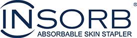 insorb logo