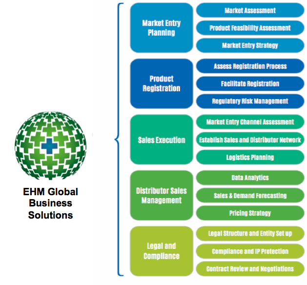 EHM_Global_Business_Solutions_-1