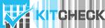 kit-check_40