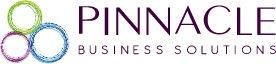 Pinnacle-Business-Solutions-1