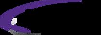 Uresil_Logo_2014.png