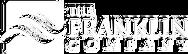 franklincompanylogo