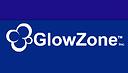 glowzonelogo