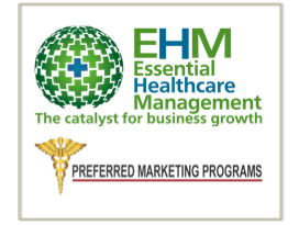 EHM and PMP logo 2