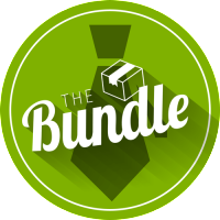 the-bundle-icon-200x200.png