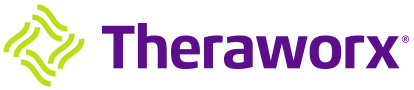 theraworx-logo.png
