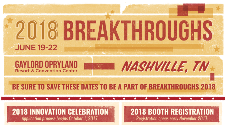 BRK17_QUIPS_SAVEtheDATE-copy--768x432.png